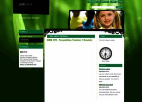 bmm-3113.webnode.com
