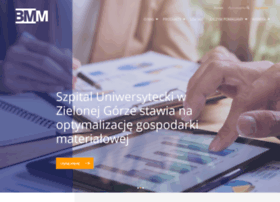 bmm.com.pl