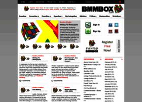 bmmbox.com