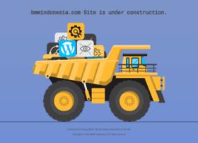 bmmindonesia.com