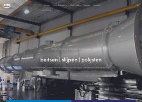 bmn-bv.nl