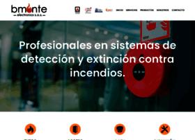 bmonte-electronic.com