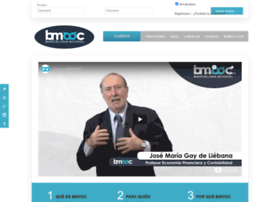 bmooc.com