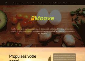 bmoove.com