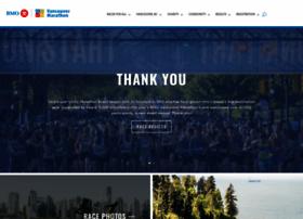 bmovanmarathon.com