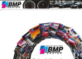 bmpdesign.com