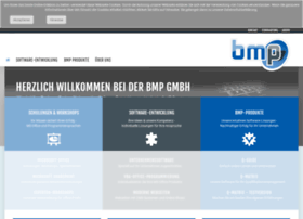 bmpgmbh.de