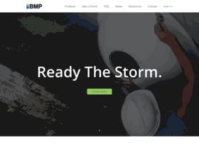 bmpinc.com