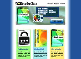 bmproduction.net