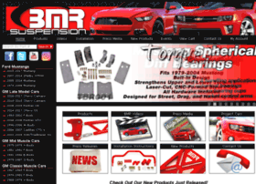bmrfabrication.com