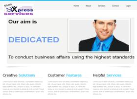 bmrxpress.com