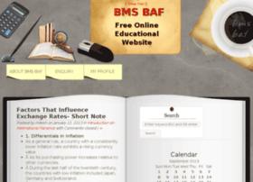 bms-baf.com