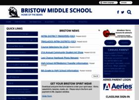 bms-brentwood-ca.schoolloop.com