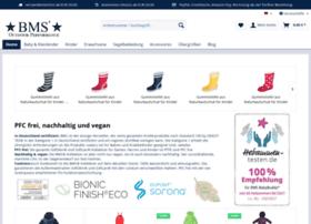 bms-shop.com