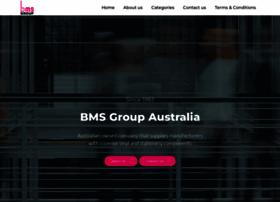 bmsaustralia.com.au