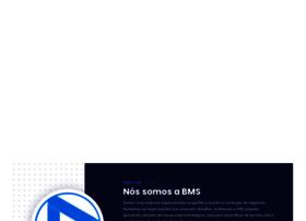 bmsbrasil.com.br