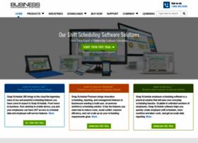 bmscentral.com