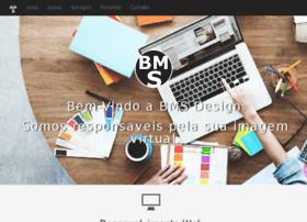 bmsdesign.com.br