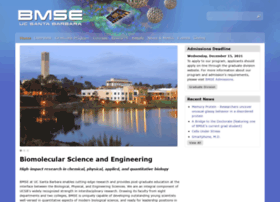 bmse.ucsb.edu