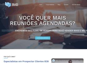 bmsmkt.com.br