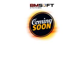 bmsoftsystems.com