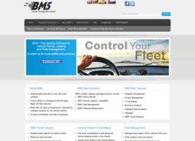 bmssys.com