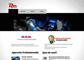 bmstechno.com