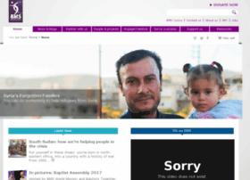 bmsworldmission.org.uk