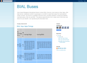 bmtc-bial.blogspot.in