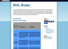 bmtc-bial.blogspot.in