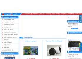 bmtcomputer.com