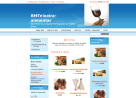 bmteixeira-alimentar.webnode.com