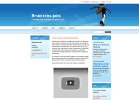 bmteixeira-jobs.webnode.com