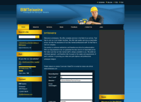 bmteixeira.webnode.com