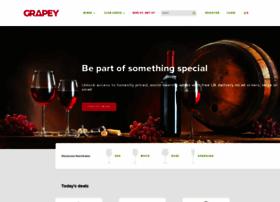 bmtoday.com