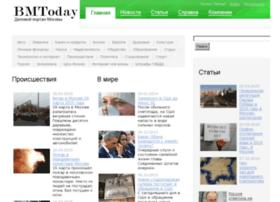 bmtoday.ru