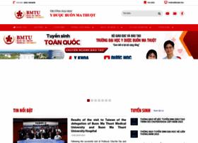 bmtu.edu.vn