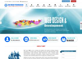 bmtweb.com
