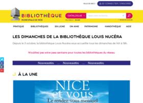 bmvr-nice.com.fr