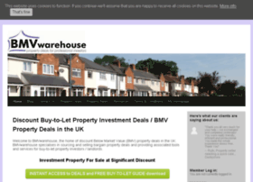 bmvwarehouse.co.uk