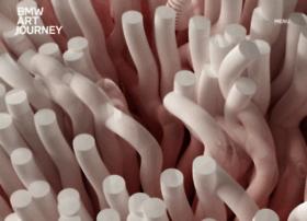 bmw-art-journey.com