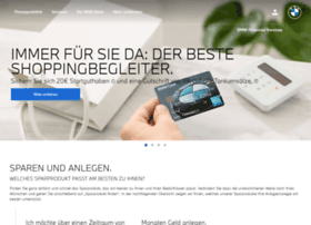 bmw-bank.de