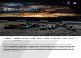 Bmw-motorsport.com