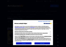 bmw-rad-3-touring.autobazar.eu