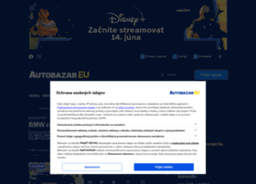 bmw-rad-5.autobazar.eu