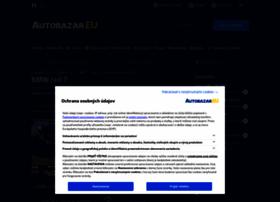 bmw-rad-7.autobazar.eu