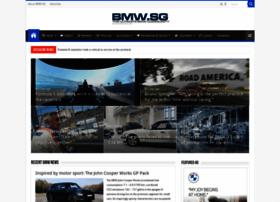 bmw-sg.com