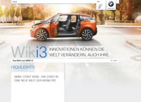 bmw-wiki3.de
