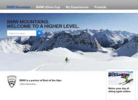 bmw-xdrive-cup.at