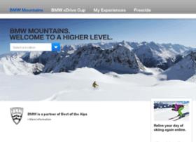 bmw-xdrive-guide.com